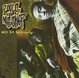 Souls of Mischief - 93 Til Infinity