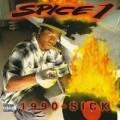 Spice 1 - 1990 Sick