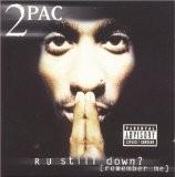 2Pac - R U Still Down