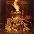 Sepultura - Arise - Remasterisé