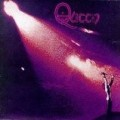 Queen - Queen I (+1 Inedit & 1 Bonus)