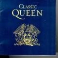 Queen - Classic Queen (press.usa Diff'rent)