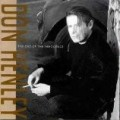 Don Henley - The End Of Innocence