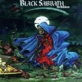 Black Sabbath - Forbidden