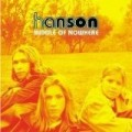 Hanson - The Middle Of Nowhere