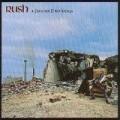 Rush - Farewell To Kings(remasteris')