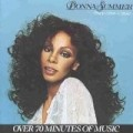 Donna Summer - Once Upon A Time ( 2lps / 1 Cd)