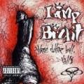 Limp Bizkit - Y'all Three Dollar Bill