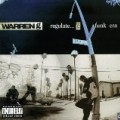 Warren G - Regulate...G Funk Era