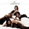 Allure - Allure