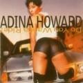 Adina Howard - Do You Wanna Ride?