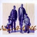 All-4-One - All 4 One