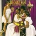 Big Daddy Kane - Long Live