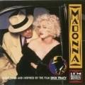 Madonna - I'm Breathless - Dick Tracy