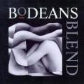 Bodeans - Blend