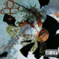 Prince - Chaos & Disorder