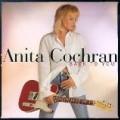 Anita Cochran - Back to You