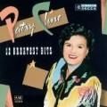 Patsy Cline - 12 Greatest Hits