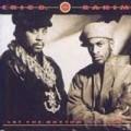 Eric B & Rakim - Let The Rhythm Hit Em