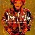 Jimi Hendrix - Ultimate Experience