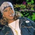 Mary J Blige - What's the 411? Remix