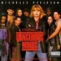 Rappin' 4 Tay - Dangerous Minds: Music from the Motion Picture