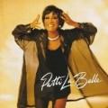 Patti Labelle - Greatest Hits