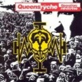 Queensrÿche - Operation : Mindcrime