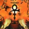 Prince - Emancipation (version Censuree