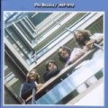 The Beatles - 1967-1970 (album bleu)
