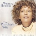 Whitney Houston - The Preacher's Wife: Original Soundtrack Album [SOUNDTRACK]