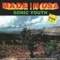 Sonic Youth - Made in Usa