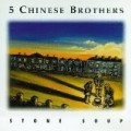 5 Chinese Brothers - Stone Soup