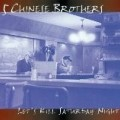 5 Chinese Brothers - Let's Kill Saturday Night