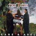 Kane & Abel - The 7 Sins