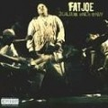 Fat Joe - Jealous One Envy