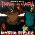 Three 6 Mafia - Mystic Styles