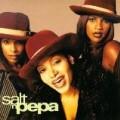 Salt N Pepa - Brand New