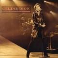 Celine Dion - Live in Paris