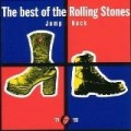 The Rolling Stones - Jump Back : The Best Of The Rolling Stones 1971-1993