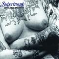 Supertramp - Indelibly Stamped