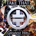 Take That - Greatest Hits Vol.1