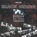 Black Moon - Diggin In Dah Vaults