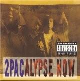 2Pac - 2pacalypse Now