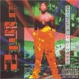 2Pac - Strictly 4 My Niggaz