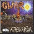 Gwar - Rendezvous With Ragnarok (Reis)