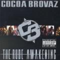 Cocoa Brovaz - Rude Awakening