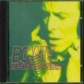 David Bowie - Singles Collection 2