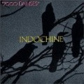 Indochine - 7000 danses