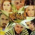 Kabah - Calle De Las Sirenas (+ Amor De Estudiante)